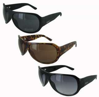 Kenneth Cole Reaction 1150 Sunglasses