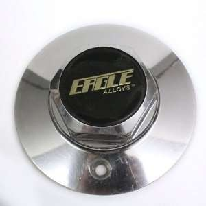 Eagle Alloys Wheels Center Cap #280 Automotive