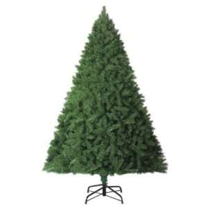 Trim a Home 7ft Kendall Unlit Christmas Tree
