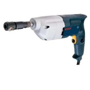 Factory Reconditioned Bosch 1462VS 46 3/8 Inch Tapper
