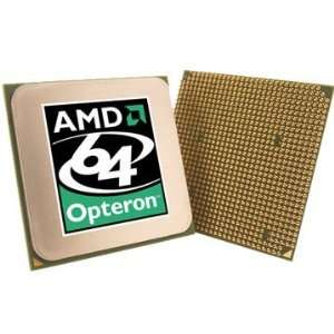 New   REFURB PROCESSOR, AMD 2.4GHZ DUAL CORE   419539 001