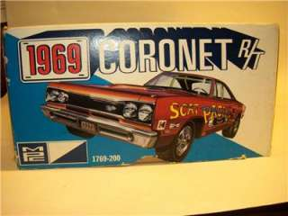racer 427 cc inches stock car racer amt chevy super sport impala