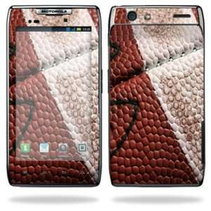 Android Smart Cell Phone Skins   Football Cell Phones & Accessories