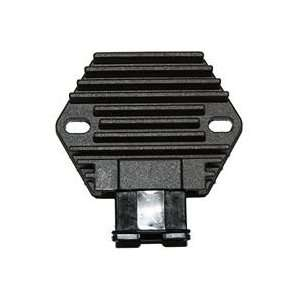 ELECTROSPORT REGULATOR/RECTIFIER Automotive
