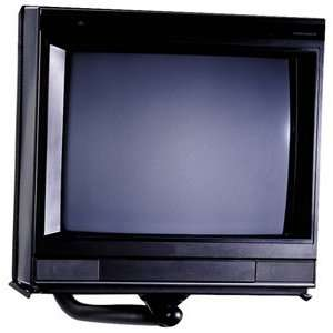 PEERLESS PM20   TV Wall Mount [19 or 20 TVs] Electronics