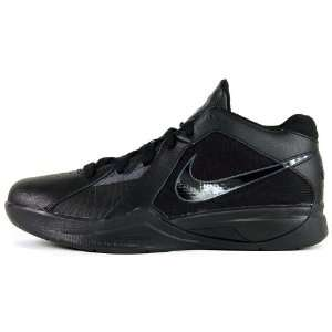 NIKE ZOOM KD 3 (GS) YOUTH BASKETBALL SHOES Sports
