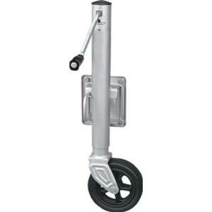Seasense Trailer Jack 1000 Pound Galvanized