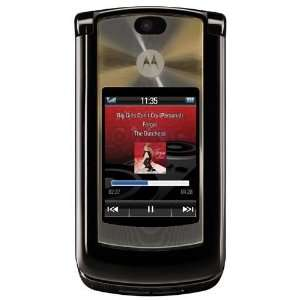New Motorola V8 Exprso Unlocked GSM Phone Cell Phones