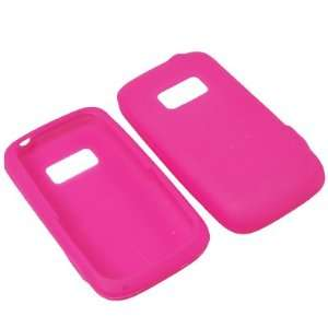 AM Soft Sleeve Gel Cover Skin Case for Sprint Kyocera Brio S3015