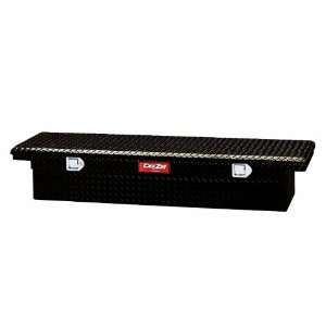 Dee Zee DZ8172LB Red Label Crossover Tool Box Automotive