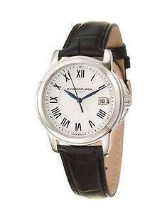 Raymond Weil Tradition Mens Watch 5478 STC 00300