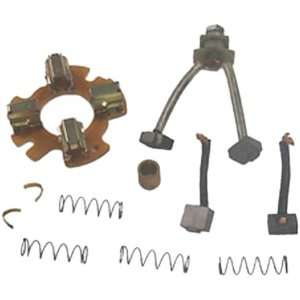 Sierra International 18 6251 Marine Starter Repair Kit Automotive