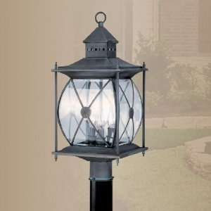 2096 61 Livex Lighting Providence Collection lighting