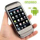 Touch Screen Dual sim TV WIFI Cell Phone AT&T T Mobile Unlocked