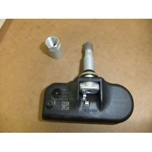 Caravan and Chrysler Town and Country Tire Pressure Sensor Automotive