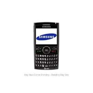 Samsung BlackJack II Unlocked GSM PDA Cell Phone Cell