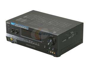 Open Box SONY 7.1 Channel Home Theater A/V Receiver STR