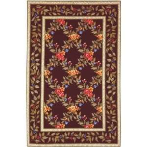 Safavieh Rugs Chelsea Collection HK60B 24 Black 26 x 4