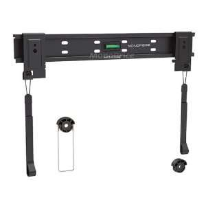 Ultra Low Profile Wall Mount Bracket for LED TV (Max