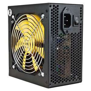 Cool Power Performance CP P700 700W 20+4 pin ATX Power Supply w/SATA