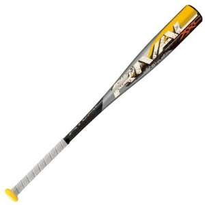 Easton 2011 BD11XL Rival XXL ( 9) Senior League Bat   32