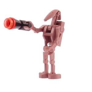 LEGO® Star Wars Geonosian Battle Droid   Original Toys