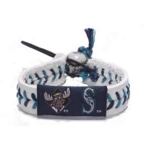 MLB Seattle Mariners Mariner Moose Mascot Baseball
