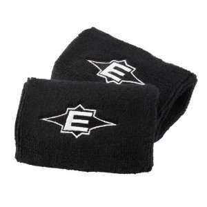 Academy Sports EASTON 4 Wristbands 2 Pack