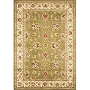 Safavieh   Lyndhurst   LNH553 5212 Area Rug   23 x 16   Brown