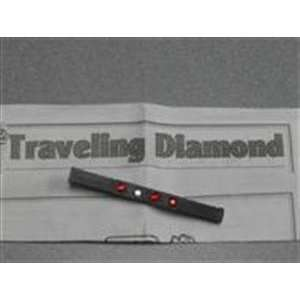 Traveling Diamond   Close Up / Street Magic trick Toys & Games