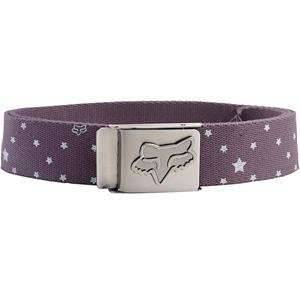 Fox Racing Womens Cats Cradle Belt   One size fits most