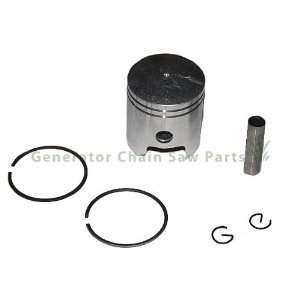 Gas ET950 Engine Motor Generator Piston Kit Rings Parts
